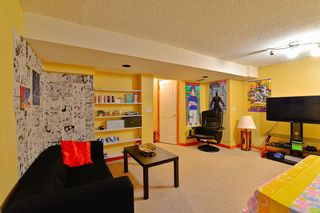 Photo 30: 8207 Ranchview Drive NW in Calgary: Ranchlands Detached for sale : MLS®# A1115978