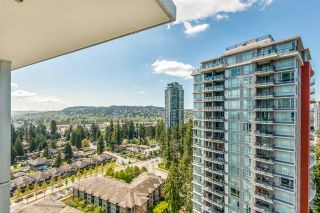 """Photo 26: 2005 3100 WINDSOR Gate in Coquitlam: New Horizons Condo for sale in """"Lloyd by Polygon Windsor Gate"""" : MLS®# R2624736"""