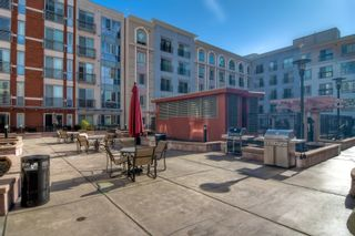Photo 27: Condo for sale : 1 bedrooms : 450 j st #6191 in San Diego