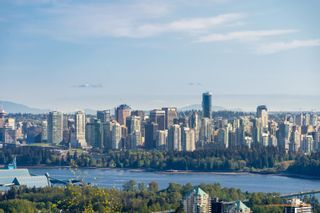 Photo 10: 797 EYREMOUNT Drive in West Vancouver: British Properties House for sale : MLS®# R2624310