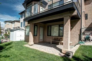 Photo 48: 139 SIENNA PARK Heath SW in Calgary: Signal Hill Detached for sale : MLS®# C4299829