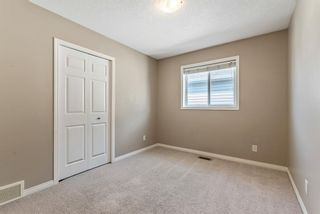 Photo 21: 94 Cimarron Grove Way: Okotoks Detached for sale : MLS®# A1138280