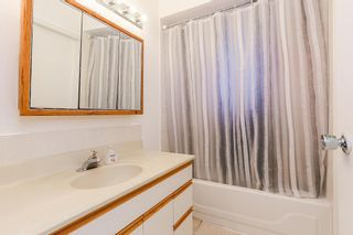 Photo 13: 589 THOMPSON Avenue in Coquitlam: Coquitlam West House for sale : MLS®# R2184128