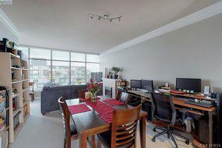 Photo 8: 1211 845 Yates St in VICTORIA: Vi Downtown Condo for sale (Victoria)  : MLS®# 830618
