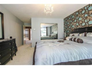 Photo 26: 826 3130 66 Avenue SW in Calgary: Lakeview House for sale : MLS®# C4004905