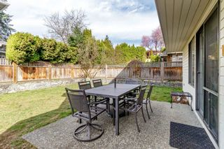 """Photo 4: 1314 NESTOR Street in Coquitlam: New Horizons House for sale in """"NEW HORIZONZ"""" : MLS®# R2352744"""