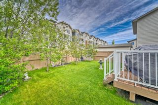 Photo 4: 32 SKYVIEW SPRINGS Gardens NE in Calgary: Skyview Ranch Detached for sale : MLS®# A1118652