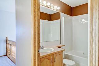 Photo 17: 158 TUSCARORA Way NW in Calgary: Tuscany Detached for sale : MLS®# C4285358