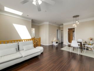 Photo 4: 1125 E 61ST Avenue in Vancouver: South Vancouver House for sale (Vancouver East)  : MLS®# R2602982
