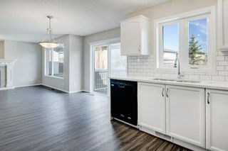 Photo 11: 344 Sunset Way: Crossfield Detached for sale : MLS®# A1106890