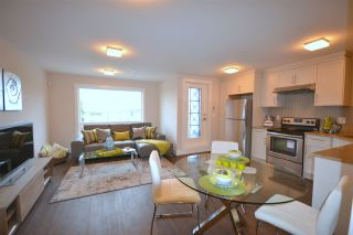 Photo 15: 15531 COLUMBIA Avenue: White Rock House for sale (South Surrey White Rock)  : MLS®# R2012260