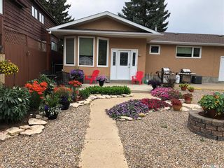 Photo 2: 2031 Foley Drive in North Battleford: Residential for sale : MLS®# SK821605