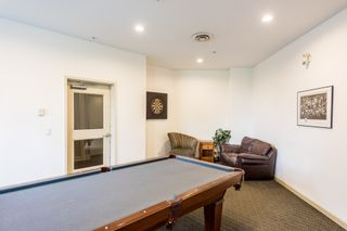 """Photo 31: 407 14 E ROYAL Avenue in New Westminster: Fraserview NW Condo for sale in """"Victoria Hill"""" : MLS®# R2280789"""