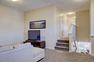 Photo 26: 5 CHAPARRAL VALLEY Crescent SE in Calgary: Chaparral Detached for sale : MLS®# C4232249