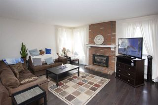 Photo 9: 1041 HAYTHORNE Road: Sherwood Park House for sale : MLS®# E4232705