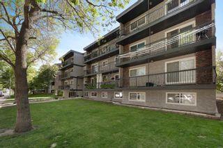 Photo 4: 101 10420 93 Street in Edmonton: Zone 13 Condo for sale : MLS®# E4250935