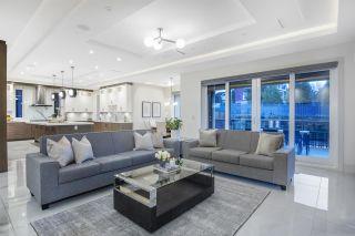 Photo 12: 8531 RICHARDSON Drive in Surrey: Fleetwood Tynehead House for sale : MLS®# R2540471