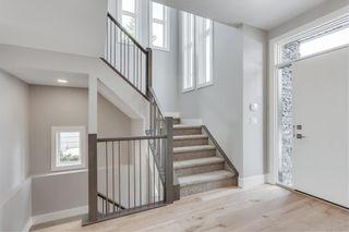 Photo 13: 2113 53 Avenue SW in Calgary: North Glenmore Park Semi Detached for sale : MLS®# C4226346