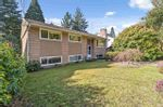Main Photo: 13860 NORTH BLUFF Road: White Rock House for sale (South Surrey White Rock)  : MLS®# R2557032
