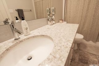 Photo 29: 111 405 Bayfield Crescent in Saskatoon: Briarwood Residential for sale : MLS®# SK839405