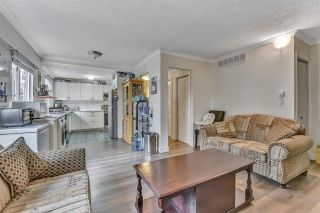 Photo 18: 38 21555 DEWDNEY TRUNK Road in Maple Ridge: West Central Townhouse for sale : MLS®# R2553736