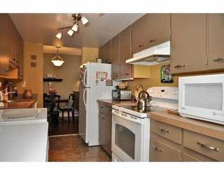 """Photo 2: 47 10051 SWINTON Crescent in Richmond: McNair Townhouse for sale in """"EDGEMERE GARDENS"""" : MLS®# V910264"""