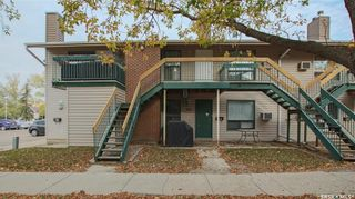 Main Photo: 70B Nollet Avenue in Regina: Normanview West Residential for sale : MLS®# SK869921