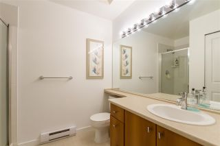 """Photo 17: 107 9229 UNIVERSITY Crescent in Burnaby: Simon Fraser Univer. Townhouse for sale in """"Serenity"""" (Burnaby North)  : MLS®# R2377262"""