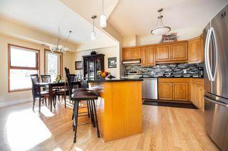 Photo 4: 101 223 Masson Street in Winnipeg: St Boniface Condominium for sale (2A)  : MLS®# 202101303