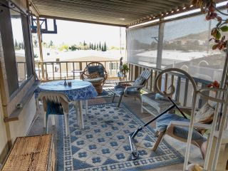 Photo 14: SAN MARCOS Manufactured Home for sale : 3 bedrooms : 500 Rancheros Drive #149