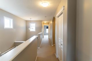 Photo 8: 66 Evansbrooke Terrace NW in Calgary: Evanston Detached for sale : MLS®# A1085797