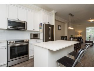 """Photo 8: 56 19128 65 Avenue in Surrey: Clayton Townhouse for sale in """"Brookside"""" (Cloverdale)  : MLS®# R2139755"""