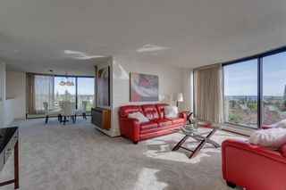 Photo 5: 362 7030 Coach Hill Road SW in Calgary: Coach Hill Apartment for sale : MLS®# A1115462