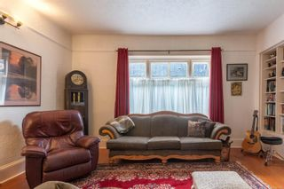Photo 8: 32 Paddon Ave in : Vi James Bay House for sale (Victoria)  : MLS®# 870552