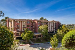 Photo 19: SAN DIEGO Condo for sale : 2 bedrooms : 3955 Faircross Pl #47
