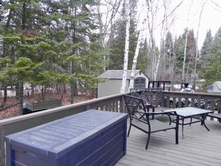 Photo 21: 71 GALWAY Bay in Belair: Belair Properties Residential for sale (R27)  : MLS®# 202107142
