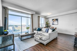 Photo 10: 404 10 Walgrove Walk SE in Calgary: Walden Apartment for sale : MLS®# A1149287