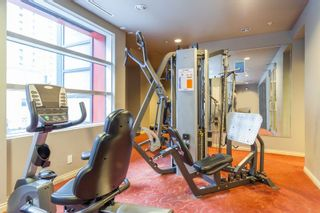 """Photo 16: 1202 1211 MELVILLE Street in Vancouver: Coal Harbour Condo for sale in """"The Ritz"""" (Vancouver West)  : MLS®# R2223413"""