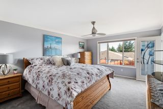 Photo 6: 3310 Wavecrest Dr in : Na Hammond Bay House for sale (Nanaimo)  : MLS®# 871531