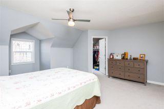 Photo 36: 4481 McCrae Avenue in Edmonton: Zone 27 Townhouse for sale : MLS®# E4234457