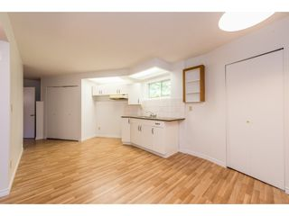 Photo 15: 1221 ROCHESTER Avenue in Coquitlam: Central Coquitlam House for sale : MLS®# R2198636