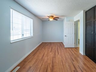 Photo 13: 124 Martinbrook Road NE in Calgary: Martindale Detached for sale : MLS®# A1100901
