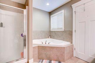 Photo 33: 94 8602 SOUTHFORT Boulevard: Fort Saskatchewan House Half Duplex for sale : MLS®# E4248296