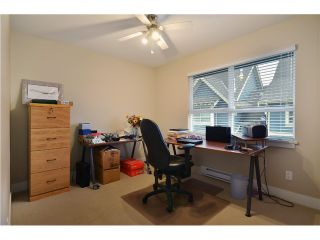 Photo 2: 255 FURNESS Street in New Westminster: Queensborough Condo for sale : MLS®# V989507