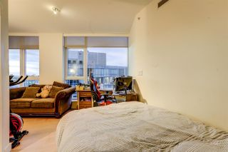 """Photo 24: 2701 1499 W PENDER Street in Vancouver: Coal Harbour Condo for sale in """"West Pender Place"""" (Vancouver West)  : MLS®# R2520927"""