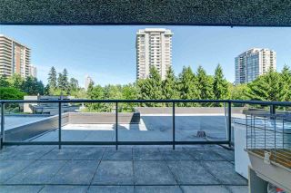"""Photo 15: T6002 3980 CARRIGAN Court in Burnaby: Government Road Townhouse for sale in """"Discovery Place I"""" (Burnaby North)  : MLS®# R2421272"""