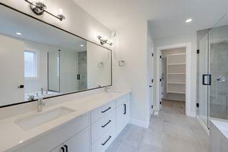 Photo 25: 9831 223 Street in Edmonton: Zone 58 House for sale : MLS®# E4247827