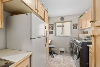 Photo 16: 517 TEMPE Crescent in North Vancouver: Upper Lonsdale House for sale : MLS®# R2577080