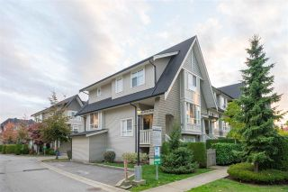 Photo 3: 62 9133 SILLS Avenue in Richmond: McLennan North Townhouse for sale : MLS®# R2218493