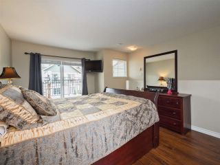 "Photo 7: 24 14855 100 Avenue in Surrey: Guildford Townhouse for sale in ""Bloomsbury Court"" (North Surrey)  : MLS®# R2532213"